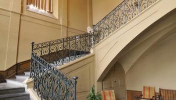 <b>3-Escalier.jpg