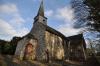 <b>Chapelle-St-Fontaine-S.Pecheur-1.JPG