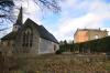 <b>Chapelle-St-Fontaine-S.Pecheur-2.JPG